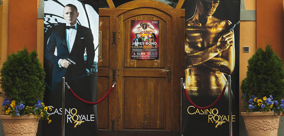 CASINO ROYALE / JAMES BOND PARTY-xDz4BnhoB.jpg